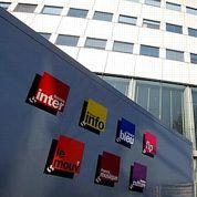 Incendie à Radio France : ce moment où les radios interrompent leurs antennes