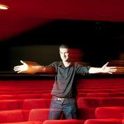 Philippe Jaroussky, l'artiste qui voulait suivre sa propre voix