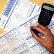 Pouvez-vous encore réduire vos impôts?
