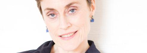 Natasha Fraser-Cavassoni, biographe de haut rang