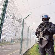 Le survol de sites nucléaires par des drones vire au casse-tête
