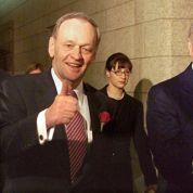 Le Canada, un modèle pour la réduction des dépenses publiques