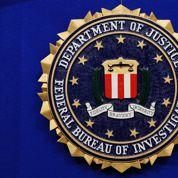 Le FBI veut un accès total aux smartphones des Américains
