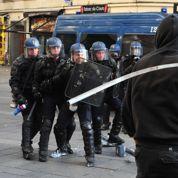 La droite, la gauche et les violences policières : deux poids, deux mesures ?