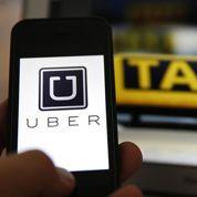Qui veut devenir chauffeur de taxi durant son temps libre?