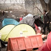 Calais : les pistes pour sortir du chaos