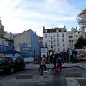 A Saint-Denis, la démarche originale de parents d'élèves exaspérés