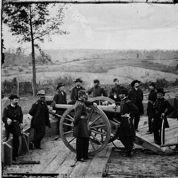 Élections de mi-mandat: le Sud profond soigne toujours les plaies de la guerre civile