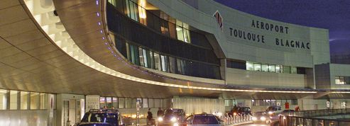 Aéroports : Ségolène Royal effraie les investisseurs