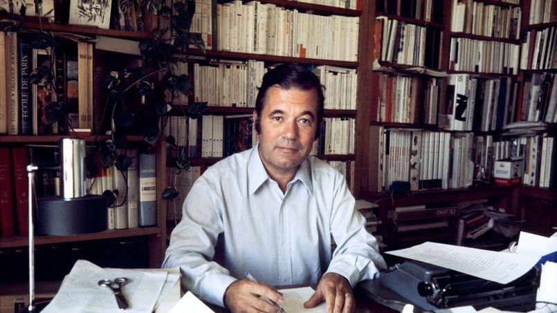 Pierre Daix était un «homme libre», «généreux, ouvert, combatif»