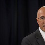 Eric Ciotti radie du RSA un allocataire parti faire le djihad