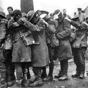 Une méthode d'apprentissage originale pour les aveugles de la Grande Guerre