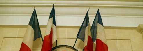 Marc Lambron : le French bashing, entre nostalgie et masochisme médiatique
