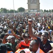 Burkina-Faso : pour une nouvelle doctrine française en Afrique