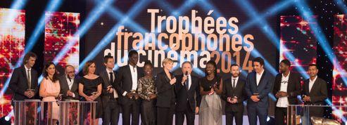 Trophées francophones du cinéma : découvertes et qualité à l'honneur