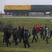 Michèle Tribalat : au-delà des polémiques, la réalité de l'immigration en France