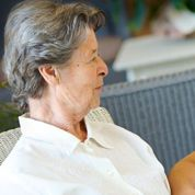 Maisons de retraite: «J'arrivais à 13h et ma mère n'était pas encore lavée»