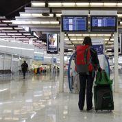 Les propositions pour sauver le transport aérien français