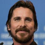 Christian Bale renonce à jouer Steve Jobs
