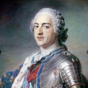 Louis XV, un roi qui gagne à être connu