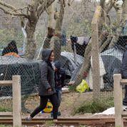 Centre d'accueil de jour : Faut-il craindre un nouveau Sangatte à Calais ?
