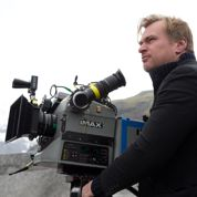 Christopher Nolan: «Le méchant, c'est le temps»
