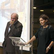 Urbanisme : 23 chantiers pour «réinventer Paris»
