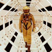 2001 : l'Odyssée de l'espace adaptée par Ridley Scott
