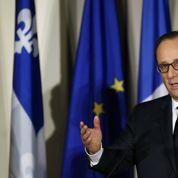 Scrutin proportionnel : l'ultime manoeuvre de François Hollande pour garder le pouvoir ?