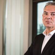 CGT: Lepaon dénonce une «faute collective» et blâme Valls
