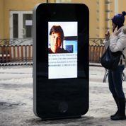 Russie : le mémorial de Steve Jobs démantelé suite au coming out de Tim Cook