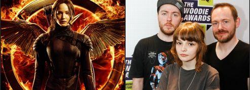 Hunger Games 3 : Chvrches dévoile la chanson Dead Air