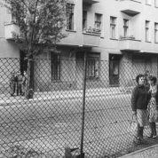 13 août 1961 : Berlin, une fermeture éclair