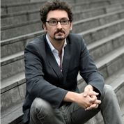 Prix Goncourt:Foenkinos chouchou des réseaux sociaux