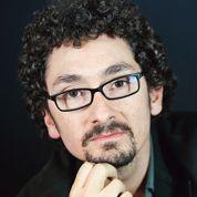 David Foenkinos : le Renaudot plutôt que le Goncourt