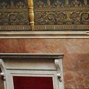 L'Assemblée nationale, «un foutoir» selon Geneviève de Fontenay