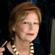 Prix Goncourt et Renaudot : les lauréats inattendus