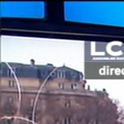 UDI : Lagarde-Morin, le débat de deux candidats d'accord sur presque tout