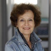 Jeanine Roze, agent révélateur de classique(s)