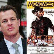 Jonathan Nolan prépare un remake de Mondwest