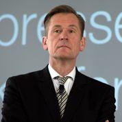Axel Springer cède face à la pression de Google