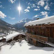Savoie, Suisse, Pyrénées… des séjours coup de cœur au sommet des pistes