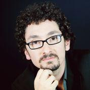 Prix Goncourt : les lecteurs du Figaro choisissent Charlotte de David Foenkinos