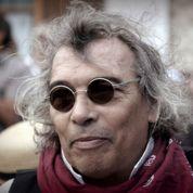 Fleur Pellerin : «Hugues Le Bars était un artiste audacieux»
