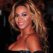 Beyoncé, Taylor Swift: les chanteuses les mieux payées