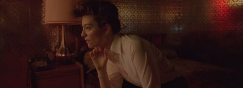 Hunger Games 3 : Lorde dévoile le clip de Yellow Flicker Beat