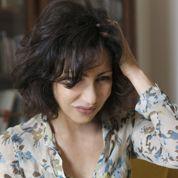 Yasmina Reza, l'art d'être soi-même