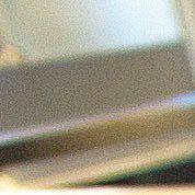 Ericsson prépare déjà la téléphonie mobile 5G