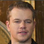 Matt Damon rejoint Alexander Payne pour son film Downsizing