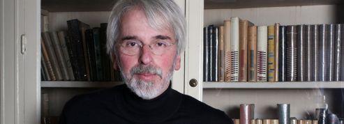 Philippe Delerm s'exprime sur La Beauté du geste
